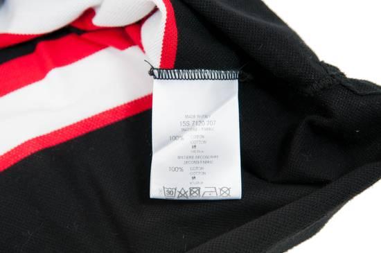 Givenchy Polo shirt ( LAst DRop ) Size US XL / EU 56 / 4 - 5