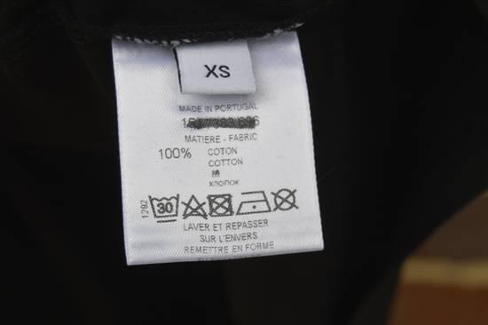 Givenchy Baby's Breath Print T-shirt Size US XS / EU 42 / 0 - 4