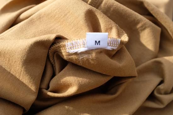 Givenchy Khaki Bambi T-shirt Size US M / EU 48-50 / 2 - 5