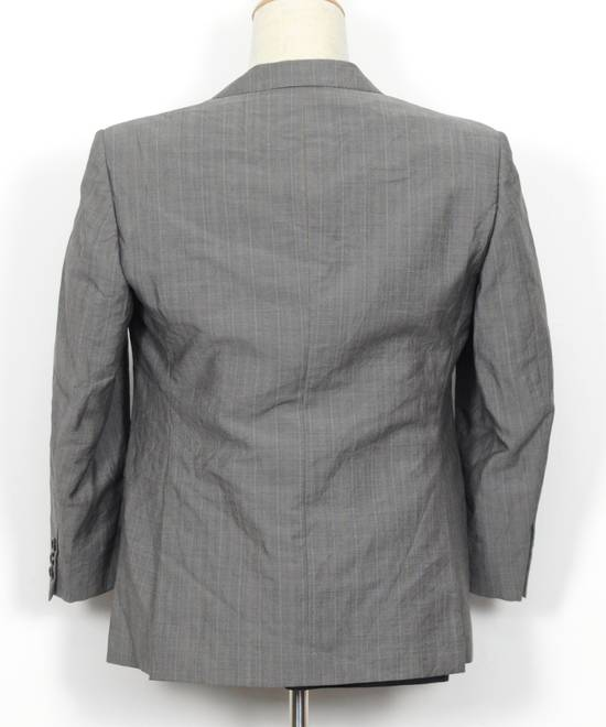 Givenchy Authentic Givenchy Blazer Coat Size 40S - 2