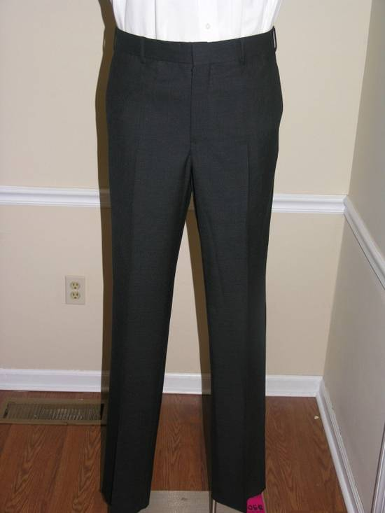 Thom Browne Suit 42 R 34 W NWT $1475 Size 42R - 4