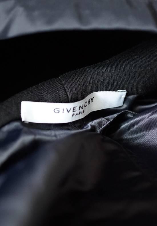 Givenchy Photographic Patch Jacket/Windbreaker Size US M / EU 48-50 / 2 - 10