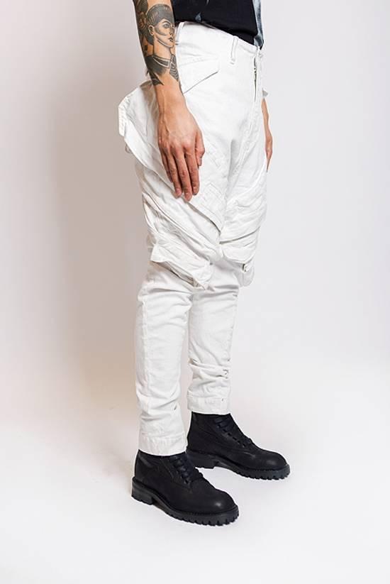 Julius Cargo Pant Size US 32 / EU 48 - 6