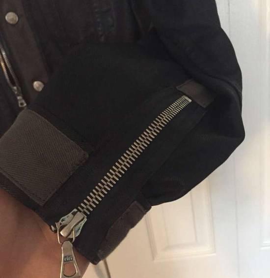 Dries Van Noten New $900 Vyne Jacket Size US S / EU 44-46 / 1 - 5