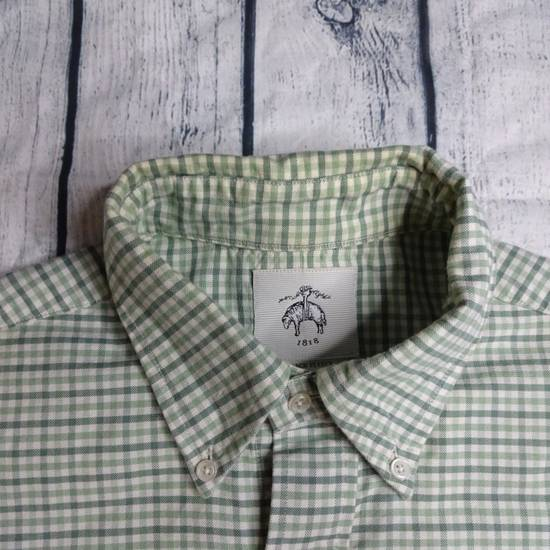 Thom Browne Shirt Size US M / EU 48-50 / 2 - 6