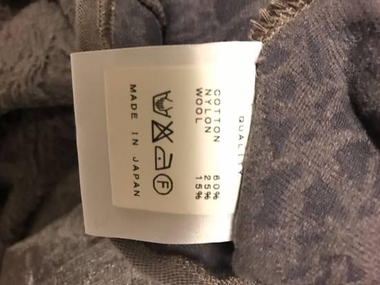Julius stretch julius shirt Size US M / EU 48-50 / 2 - 8