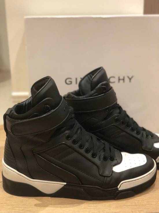 Givenchy Givenchy Sneaker Size US 10.5 / EU 43-44 - 5