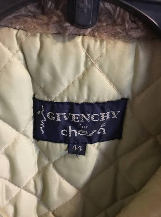 Givenchy Givenchy For Chesa Coat Size US M / EU 48-50 / 2 - 1