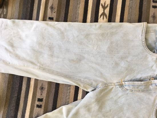 Givenchy 🔥 denim Size US 30 / EU 46 - 7