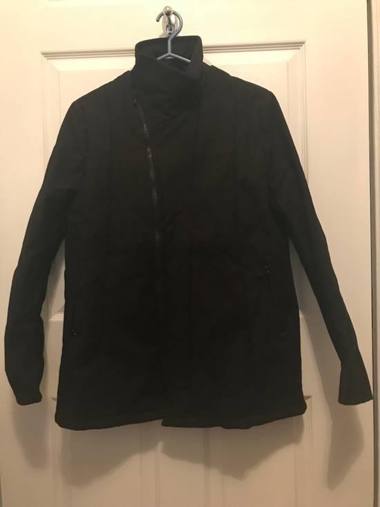 Julius Padded Coat Size US L / EU 52-54 / 3