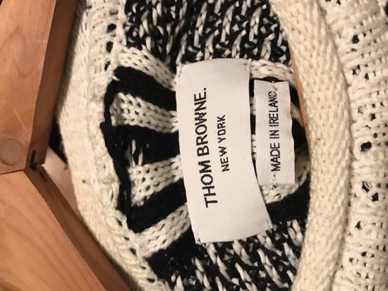 Thom Browne Limited Edition Size US M / EU 48-50 / 2 - 3
