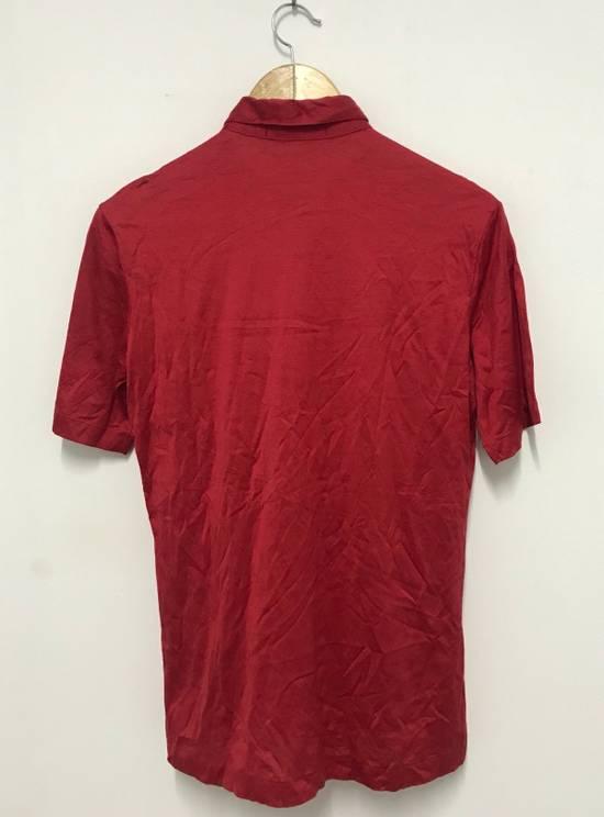 Givenchy Vtg Givenchy Shirt/Polos Size US M / EU 48-50 / 2 - 7