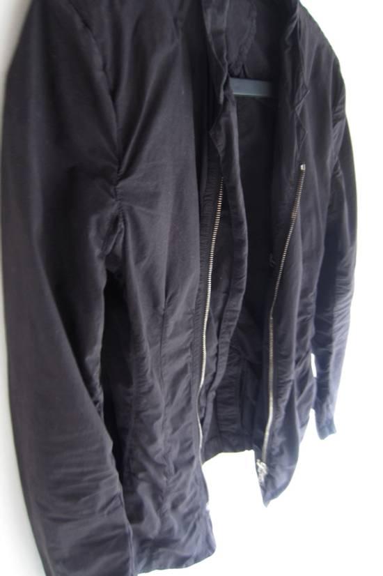 Julius Asymmetric Zip Light Jacket Size US S / EU 44-46 / 1 - 2