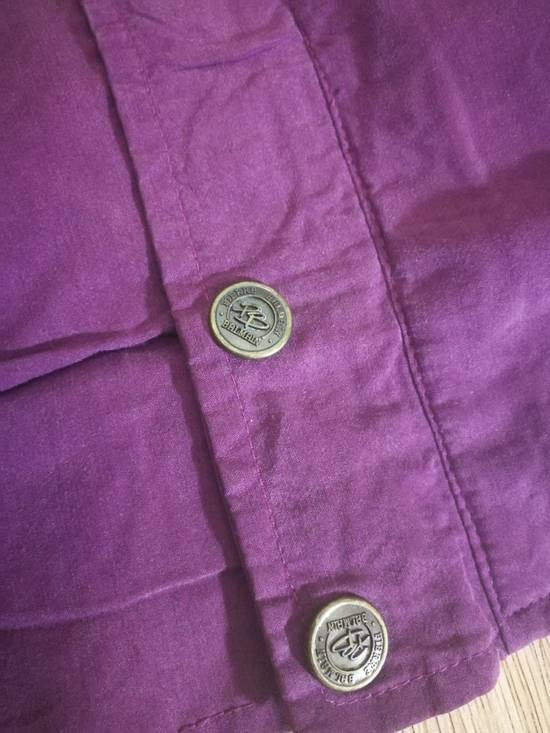 Balmain Vintage Balmain Jacket Not Balenciaga Versace Gucci Louis Vuitton Raf Simons Kenzo Hermes Size US L / EU 52-54 / 3 - 4