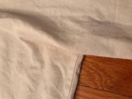 Supreme Supreme Damien Hirst Box Logo Tee White Size US L / EU 52-54 / 3 - 6