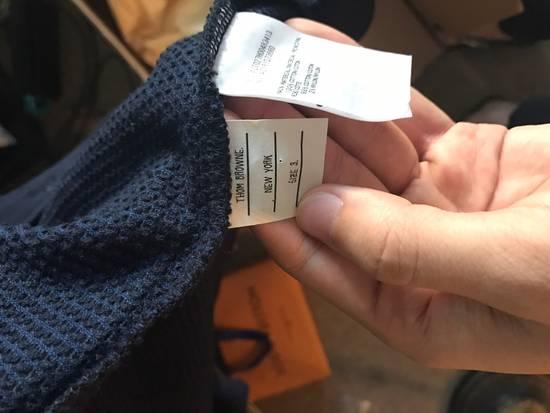 Thom Browne Thom Browne Color Strip Cardigan Size US M / EU 48-50 / 2 - 3