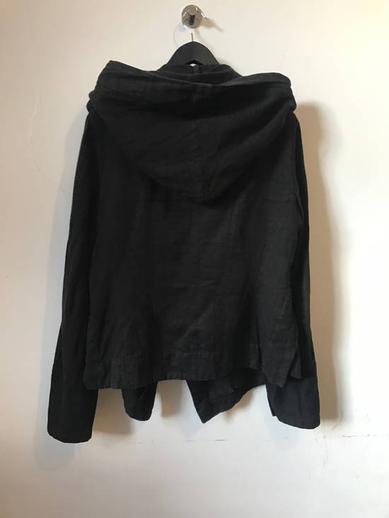 Julius sample cotton jacket Size US M / EU 48-50 / 2 - 3