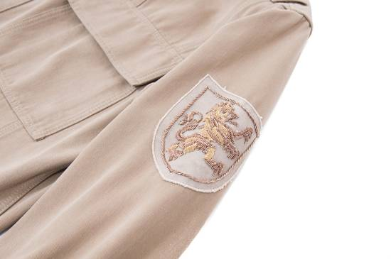 Balmain Military Jacket Size US L / EU 52-54 / 3 - 2
