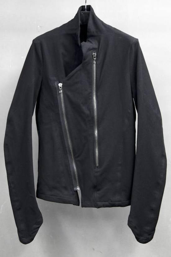 Julius jacket Size US S / EU 44-46 / 1