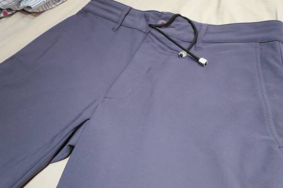 Outlier Three way shorts - Purp Size US 31 - 2