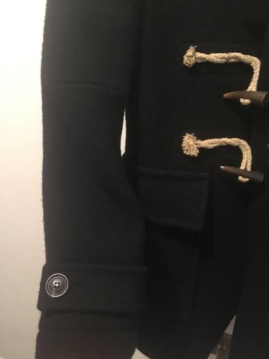 Balmain AW11 Duffle Coat Size US S / EU 44-46 / 1 - 4