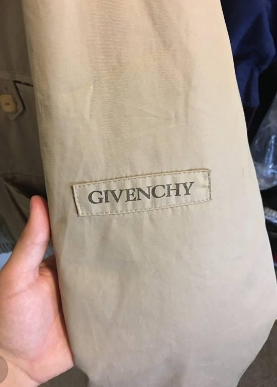 Givenchy Givenchy For Chesa Coat Size US M / EU 48-50 / 2 - 2