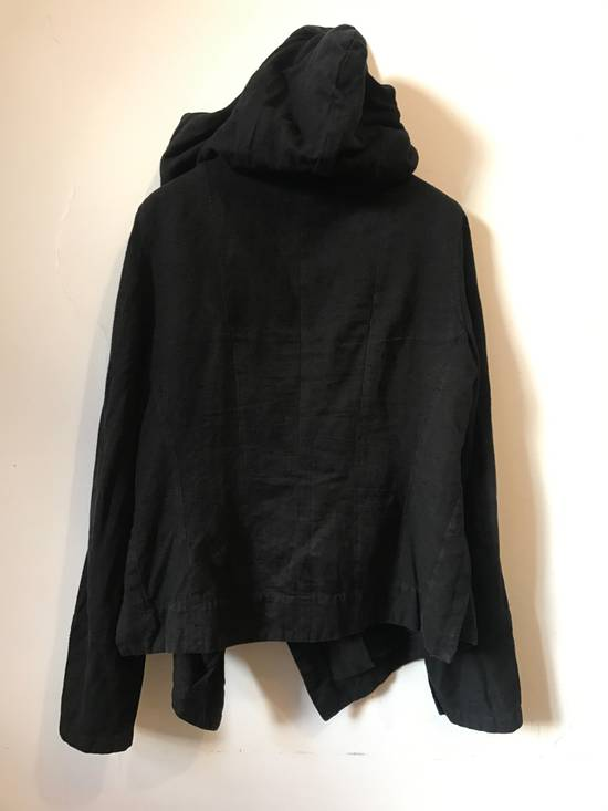 Julius sample cotton jacket Size US M / EU 48-50 / 2 - 2