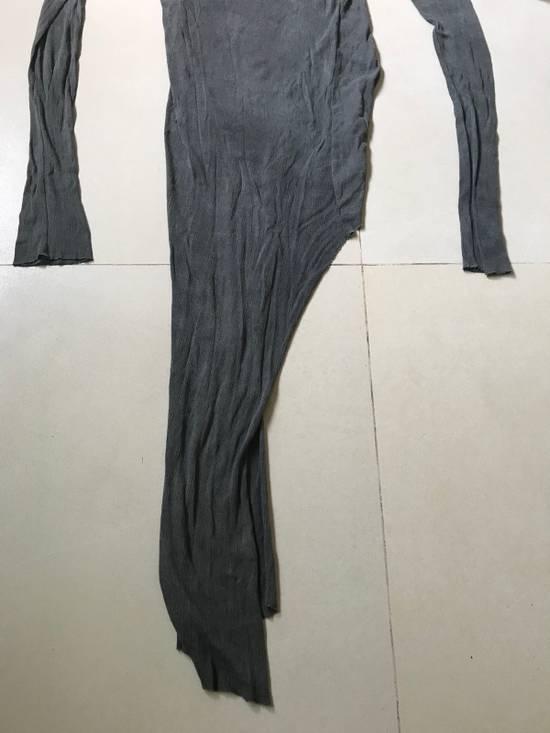 Julius AW13 long t shirt Size US M / EU 48-50 / 2