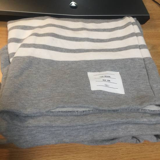 Thom Browne Princesa Striped Pants Size US 32 / EU 48 - 1