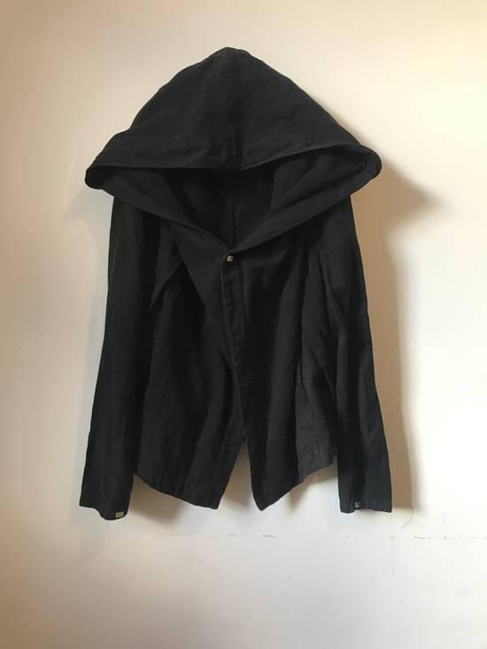 Julius sample cotton jacket Size US M / EU 48-50 / 2