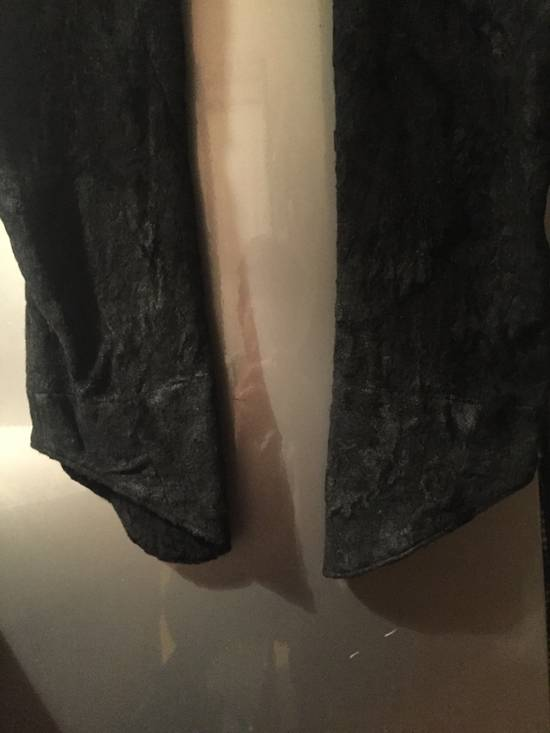 Julius Julius jacquard trousers Size US 34 / EU 50 - 3