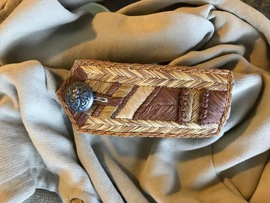 Balmain Balmain Beige Military Zipper Hoodie Size US M / EU 48-50 / 2 - 2
