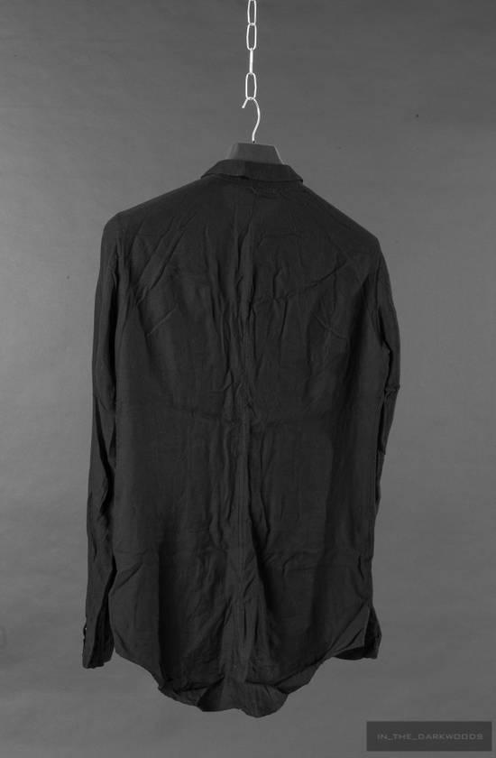 Julius Limited edition shirt Size US S / EU 44-46 / 1 - 3