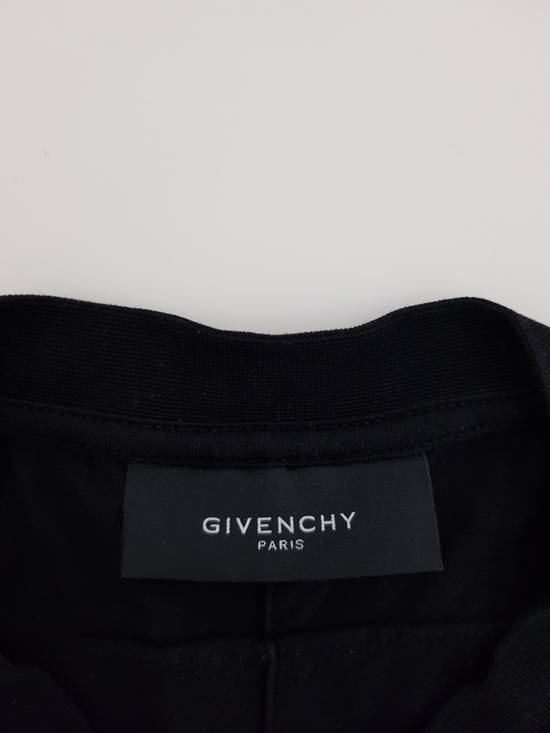 Givenchy African Tribal Warrior T-Shirt Size US XS / EU 42 / 0 - 3