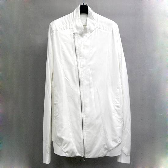 Julius 15ss Satin Jacket Size US M / EU 48-50 / 2 - 5