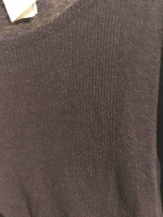 Julius Cropped Sweater Size US S / EU 44-46 / 1 - 2
