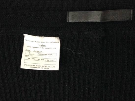 Julius Julius wool skirt Size US 28 / EU 44 - 1