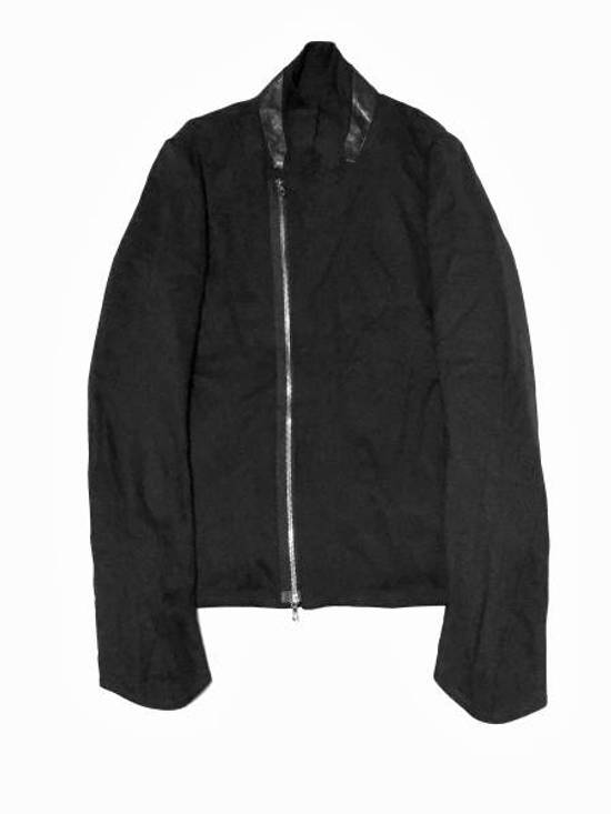 Julius jumper jacket new with tag Size US S / EU 44-46 / 1