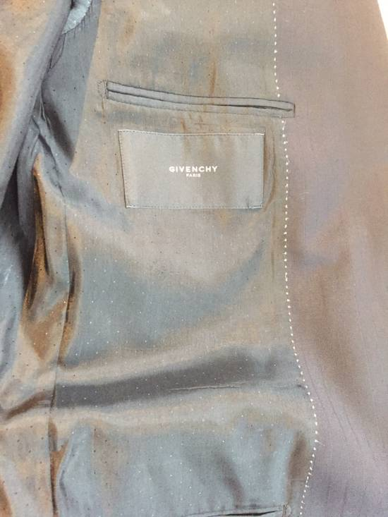 Givenchy Elegant Suite Size 52R - 5