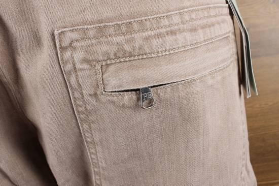 Balmain Biker Style Jeans LAST DROP Size US 34 / EU 50 - 7