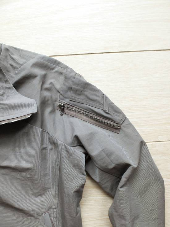 Julius Julius jacket (ss17) Size US S / EU 44-46 / 1 - 2