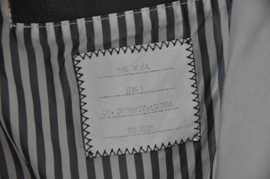 Thom Browne Letterman Jacket Size US M / EU 48-50 / 2 - 9