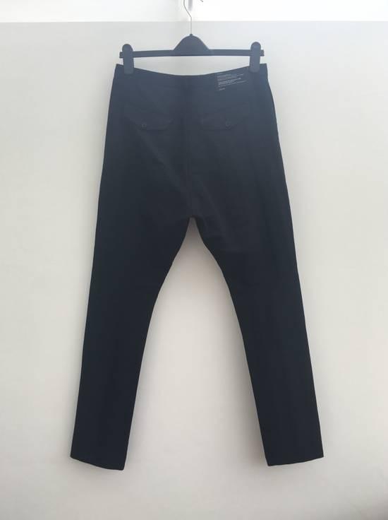 Julius A/W 12 Biker Trousers (Final drop) Size US 30 / EU 46 - 6
