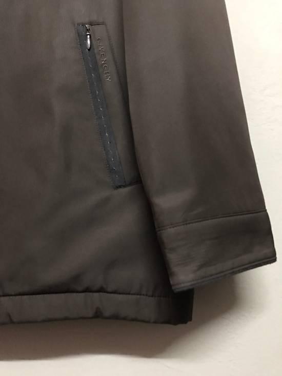 Givenchy Double Sided Fur Givenchy Jacket Size US M / EU 48-50 / 2 - 6