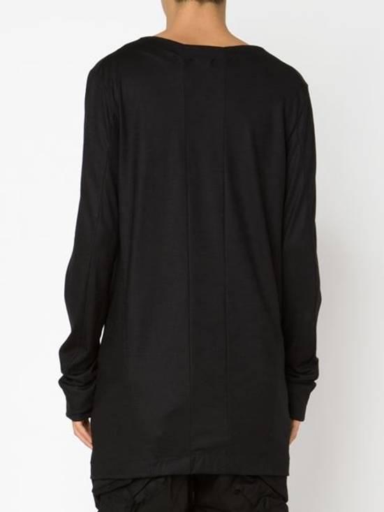 Julius Square neck knit top Size US L / EU 52-54 / 3 - 12