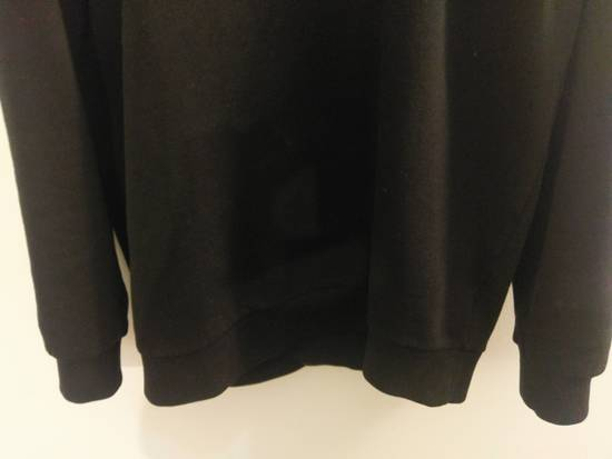 Givenchy Lucifero 17 Sweatshirt Size US S / EU 44-46 / 1 - 4