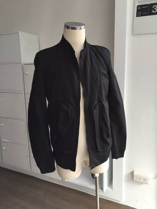 Julius Rider jacket Size US S / EU 44-46 / 1