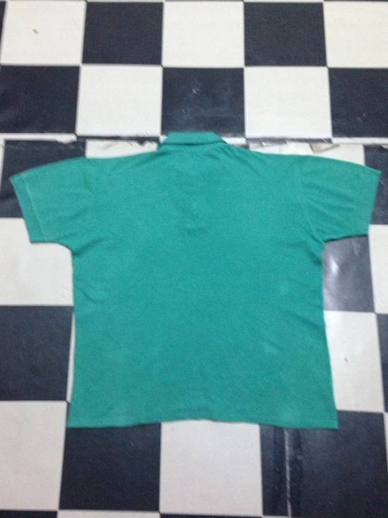 Givenchy Made In Italy Givenchy Polo Tshirt Size US S / EU 44-46 / 1 - 3