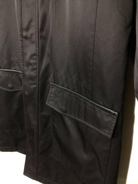 Givenchy Givenchy Long Jacket Size US L / EU 52-54 / 3 - 2