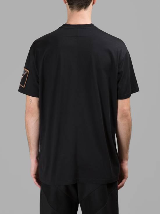 Givenchy LAST DROP! Patched oversized fits L-XL Size US S / EU 44-46 / 1 - 5